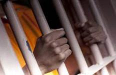 Hindari Kasus Gayus Terulang, Ini Saran DPR - JPNN.com