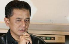 Mantan Pimpinan KPK Ini Sambangi BUMN, Ada Apa? - JPNN.com
