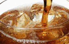 Minuman Manis Bisa Menyebabkan Serangan Jantung, Stroke dan Diabetes - JPNN.com