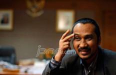 Abraham Samad Minta Hentikan Kasus BW dan Novel Baswedan - JPNN.com