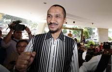 Abraham Samad: Pencegahan dan Penindakan Korupsi Harus Jalan Bareng - JPNN.com