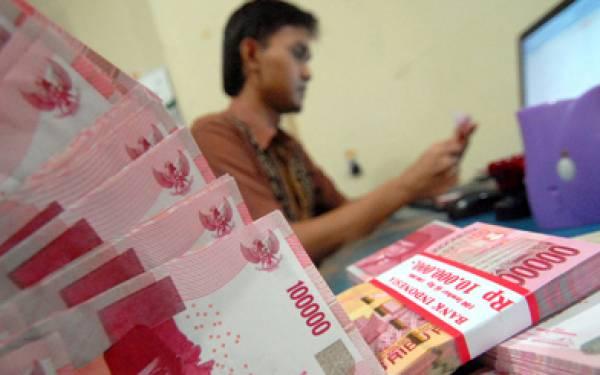 Kiriman Uang TKI Ikut Tumbuhkan Ekonomi Desa - JPNN.com