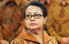 Ditemui Ibu Menteri, Ini Curhatan Ortu Bocah yang Mayatnya Ditemukan di Kardus - JPNN.com