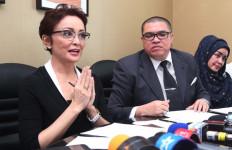 Waduh...Kasus Minati Atmanegara Makin Panas, Ini Perkembangannya - JPNN.com
