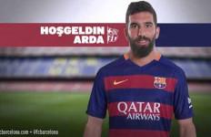 Barcelona Berjuang Keras Mainkan Messi Dari Turki - JPNN.com