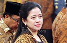 Publik Nilai Kinerja Menteri dari PDIP Ini Mengecewakan, Siapa ya? - JPNN.com