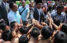 Paling Brengsek Angkot 05, Ini Langkah Tegas Wali Kota Bandung Ridwan Kamil - JPNN.com