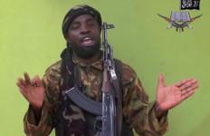Boko Haram Klaim Pemimpin yang Bunuh Ribuan Nyawa Masih Hidup, Ini Orangnya... - JPNN.com