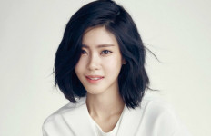 Lee Yoon Ji Melahirkan Seorang Putri yang Cantik - JPNN.com