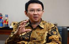Ahok Enggak Suka Kasih Bantuan Sosial, Ini Alasannya - JPNN.com