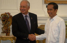 RI-Malaysia Sepakat Bentuk Dewan Negara-negara Produsen Minyak Sawit - JPNN.com