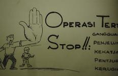 Aksi Marinir Indonesia yang Stupid Crazy VS Gengster Pelabuhan (1) - JPNN.com
