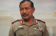 Jika Digelar di Gelora Bung Karno, Ini Pesan Kapolri untuk Bobotoh - JPNN.com