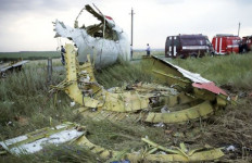 Laporan Akhir Investigasi Internasional: MH17 Jatuh Ditembak Rudal - JPNN.com