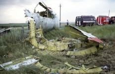 MH17: Penumpang Sempat Menyadari 90 Detik sebelum Mereka Dijemput Ajal - JPNN.com