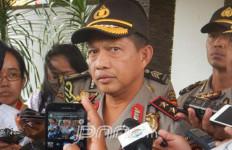 Ini yang Akan Dilakukan Polisi dan TNI - JPNN.com