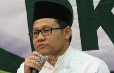 Tahun Baru Islam, Masyarakat Padati Kantor PKB - JPNN.com