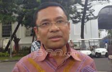 Menteri Saleh Tantang Pengusaha Furnitur - JPNN.com