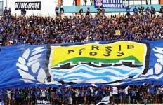 Total!! Walikota Bandung Perintahkan RT/RW Nonton Bareng Final - JPNN.com