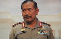 Kapolri: Aceh Singkil Sudah Aman - JPNN.com