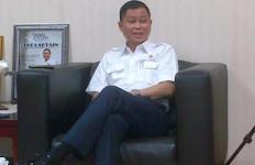 Didesak Minta Maaf Oleh Solidaritas Pilot, Menteri Jonan Tantang Balik: Mana? Panggil Sini - JPNN.com