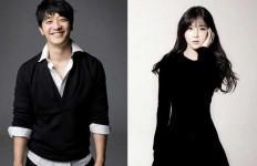 Cie... Cie... Alex dan Hyunyoung Jadian Ni Yeeeee - JPNN.com