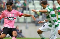 Pertandingan Lawan Inter Bukan Harapan Terakhir Juventus Raih Scudetto - JPNN.com