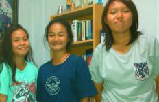Menumbuhkan Kecintaan Siswa SMP Strada di Bidang Iptek - JPNN.com