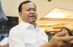 Anak Buah Megawati: Korupsi Rio Capello Tak Terkait KIH - JPNN.com