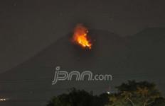 Inilah Nama-nama Korban Kebakaran Hutan di Gunung Lawu - JPNN.com