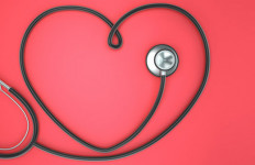 Hubungan antara Olahraga dan Penyakit Jantung - JPNN.com