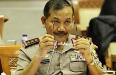 Kapolri Pertegas Status Kapolres Aceh Singkil - JPNN.com