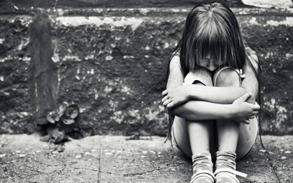 Awass!! Orang Tua Telantarkan Anak Ada Sanksi Tambahan - JPNN.com