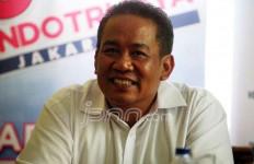 Pansus Pelindo II DPR Cecar Kabareskrim Terkait Kasus Ini - JPNN.com