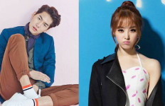 Artis Cakep Ini Bakal Bintangi Drama Baru Bareng Lee Jae Joon - JPNN.com