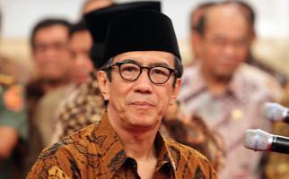 Ada Apa Dengan Perjanjian Ekstradisi Indonesia-Singapura? - JPNN.com