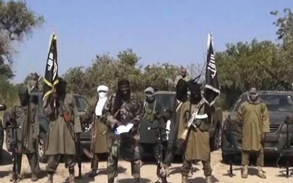 Biadab, Boko Haram Tembak Mati 20 Orang Warga Sipil - JPNN.com