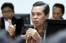 Waduh... Pengamat Politik Ini Bilang Nasib NasDem Mirip Demokrat - JPNN.com