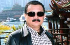 Sulit Angkat Guru Honorer Bukan Sarjana - JPNN.com