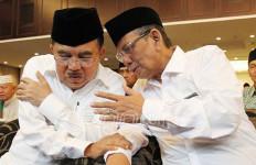 Minta Hujan, Tokoh NU Akan Pimpin Shalat Istisqa - JPNN.com