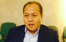 Politikus PKS Ini Bilang Jakarta Lebih Butuh Bekasi soal Sampah, Kok Bisa Ya? - JPNN.com