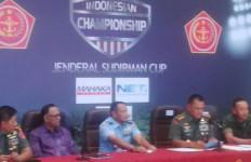 Semen Padang Gantikan Persiba, Persipura Masih Galau - JPNN.com