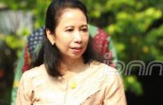 Menteri Rini Tagih Peluncuran Himbara - JPNN.com