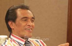 FAKTA: La Ode Sebut Presiden Jokowi Sering Melanggar UU - JPNN.com