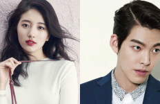 Drama Terbaru Kim Woo Bin dan Suzy Segera Tayang - JPNN.com