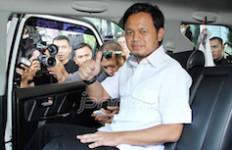 Wah, Wali Kota Bogor Bima Arya Mengaku Korupsi! - JPNN.com