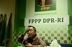 Saksi Sebut Komisi VIII DPR Minta Jatah Pemondokan Haji - JPNN.com