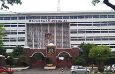 Kejagung Usut Dugaan Keterlibatan Oknum DPRD Pada Kasus Korupsi Ini - JPNN.com