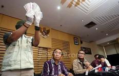 Ngeri! Anak Muda Sudah Mulai Doyan Korupsi - JPNN.com