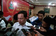 Wali Kota Ini Mengaku Pernah Dibully Lantaran Tolak Berikan THR Rp800 juta - JPNN.com